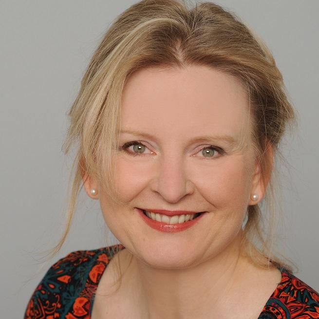 Angelika Schwartz