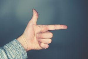 3 Finger